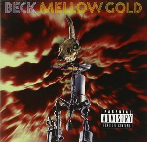 "Afficher ""Mellow gold"""