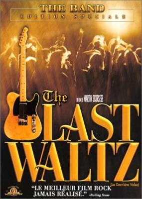 """Afficher """"Last waltz (The) (La dernière valse)"""""""
