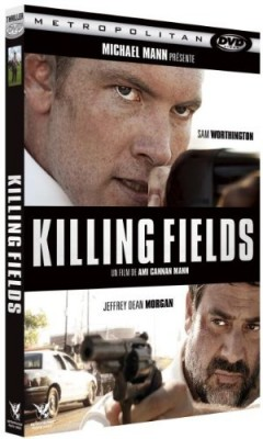 "Afficher ""Killing fields"""