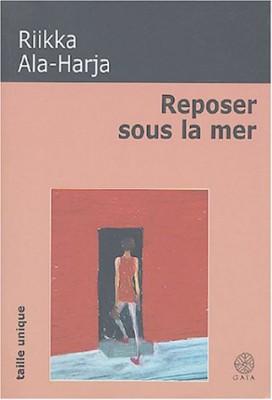 """Afficher """"Reposer sous la mer"""""""