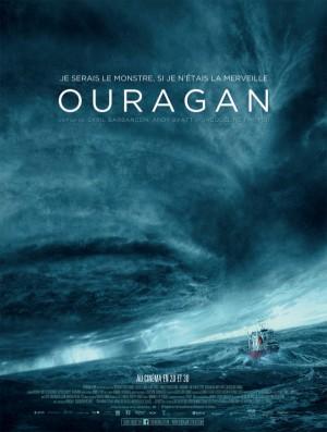 """Afficher """"Ouragan"""""""