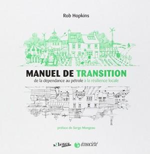 """Afficher """"Manuel de transition"""""""