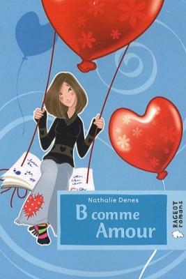 "Afficher ""B comme amour"""