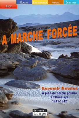 """Afficher """"A marche forcée"""""""