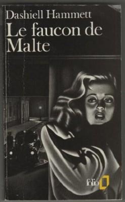 """Afficher """"Le Faucon de Malte"""""""