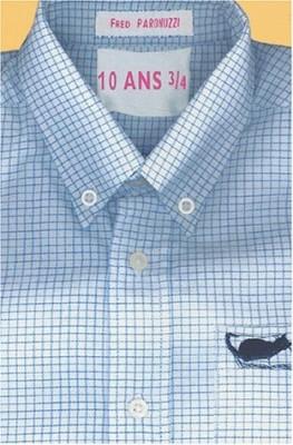 "Afficher ""10 ans 3/4"""