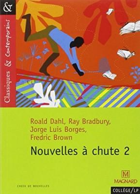 """Afficher """"Nouvelles à chutes 2"""""""