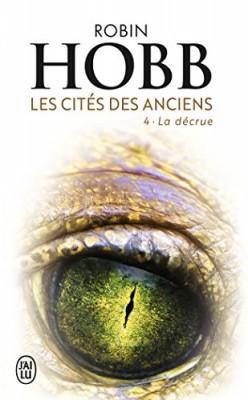 """Afficher """"Les cités des anciens n° 4 La décrue"""""""
