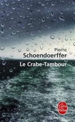 """Afficher """"Le Crabe-tambour"""""""