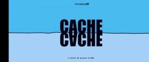 """Afficher """"Cache cache"""""""