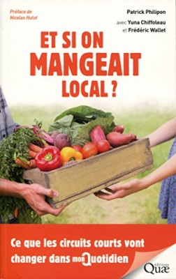 "Afficher ""Et si on mangeait local ?"""