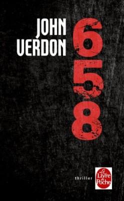 """Afficher """"658"""""""