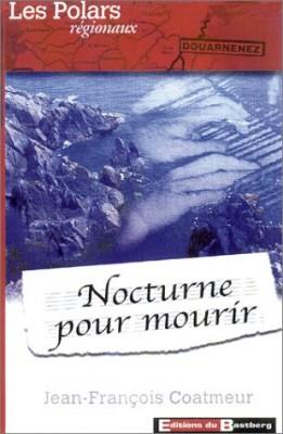"""Afficher """"Nocturne pour mourir"""""""