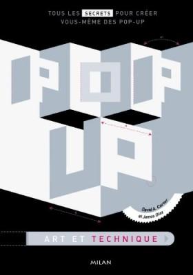"Afficher ""Pop up"""