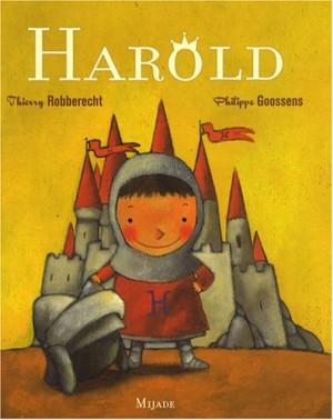 """Afficher """"Harold"""""""