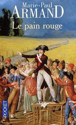 """Afficher """"Le pain rouge"""""""