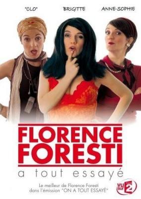 HOLLYWOO FORESTI FLORENCE FILM TÉLÉCHARGER LE DE