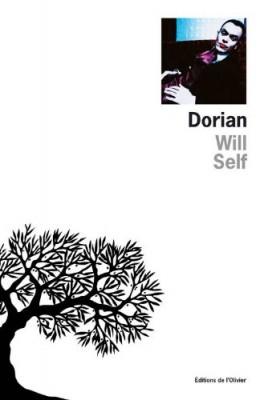 """Afficher """"Dorian"""""""