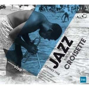 """Afficher """"Jazz sur la Croisette"""""""