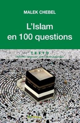 "Afficher ""L'Islam en 100 questions"""