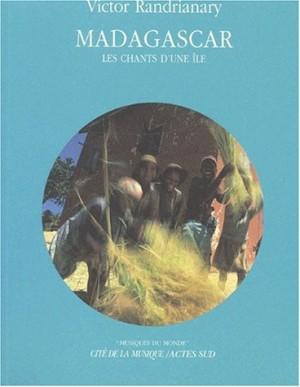 """Afficher """"Les Musiques de Madagascar"""""""