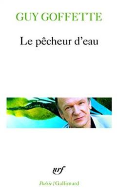 """Afficher """"Le pêcheur d'eau"""""""