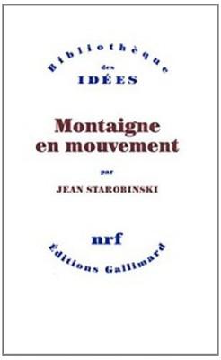 """Afficher """"Montaigne en mouvement"""""""