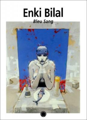 """Afficher """"Bleu sang"""""""