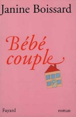 """Afficher """"Bébé couple"""""""