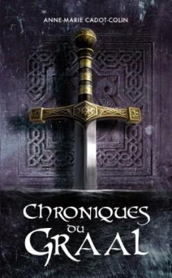 """Afficher """"Chroniques du Graal"""""""