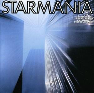 "Afficher ""Starmania"""