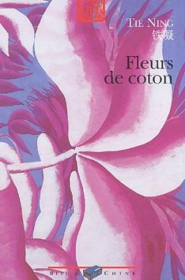 """Afficher """"Fleurs de coton"""""""