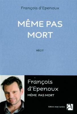 """Afficher """"Même pas mort"""""""