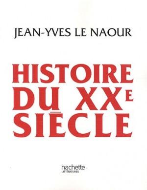 """Afficher """"Histoire du XXe siècle"""""""