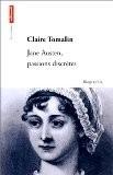 """Afficher """"Jane Austen, passions discrètes"""""""