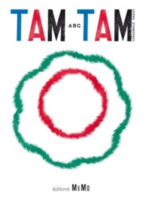 vignette de 'Abc tamtam (Gianpaolo Pagni)'