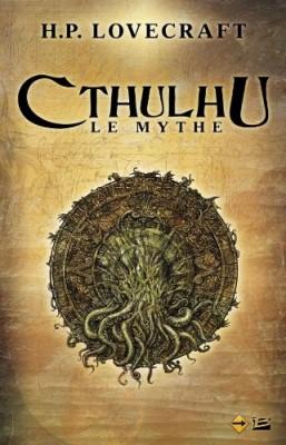 "Afficher ""Cthulhu, le mythe"""
