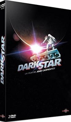 """Afficher """"Dark Star"""""""