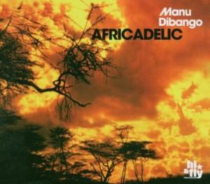 """Afficher """"Africadelic"""""""