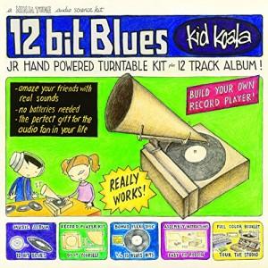 """Afficher """"12 bit blues"""""""