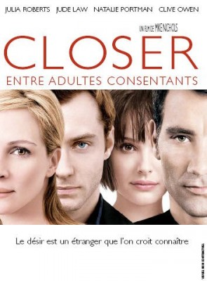 "Afficher ""Closer, entre adultes consentants"""