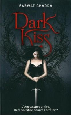 """Afficher """"Devil's kiss Dark kiss"""""""