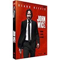 """Afficher """"John Wick n° 2 John Wick 2"""""""