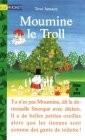 "Afficher ""Moumine le Troll"""