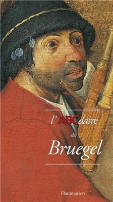 "Afficher ""L'ABCdaire des Bruegel"""