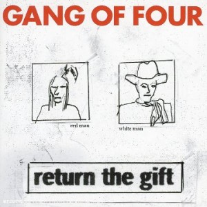 "Afficher ""Return the gift"""