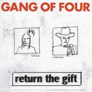 "Afficher ""Return the gift"""