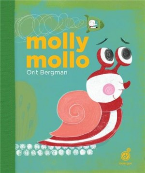 "Afficher ""Molly Mollo"""
