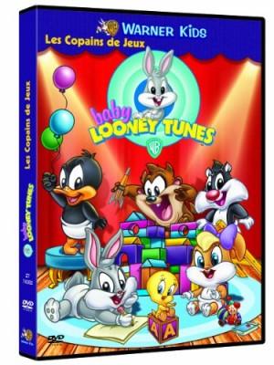 "Afficher ""Looney tunes Baby looney tunes"""