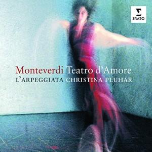 "Afficher ""Teatro d'amore"""